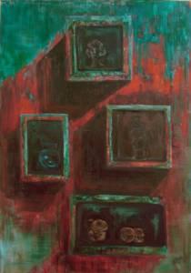 Exhibicion de Ideas